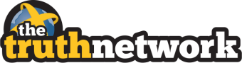 truth-logo
